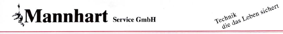 http://mannhart-service.ch